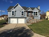 612 Willow Brook Drive Raymore MO, 64083
