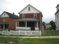 337 Russell Johnstown PA, 15902