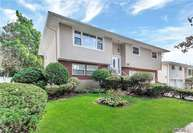 283 Manetto Hill Rd Plainview NY, 11803