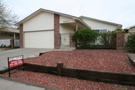 3501 Monterey Circle Farmington NM, 87401