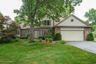 7915 Deerpath Road Kalamazoo MI, 49009