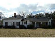 212 S Pearl Street Pageland SC, 29728