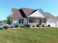 46101 Country Lake Dr Saint Clairsville OH, 43950