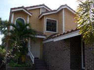 4134 Nw 2nd Ln Delray Beach FL, 33445