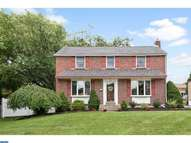 400 Colonial Park Dr Springfield PA, 19064
