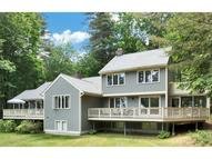 18 Point Breeze Rd 18 Wolfeboro NH, 03894