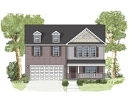 207 Harlequin Drive Lot 167 Due West SC, 29639