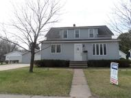 171 Wood Avenue Nekoosa WI, 54457