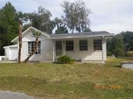 125 S Tern Point Inverness FL, 34450