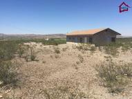 32505 Highway 185 Hatch NM, 87937