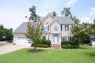 3306 Queensferry Drive Nw Wilson NC, 27896