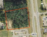 000 Us Hwy 19 South (2.28 Acres) Thomasville GA, 31792