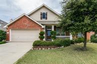 1616 Luckenbach Drive Forney TX, 75126