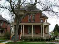 1103 South Fountain Springfield OH, 45506
