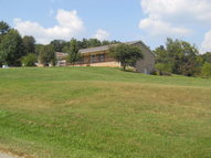 3204 Truman Young Road Hawesville KY, 42348