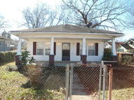 2004 Anderson Ave Chattanooga TN, 37404