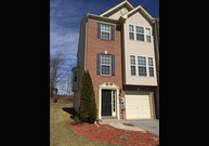 258 Country Ridge Drive Red Lion PA, 17356