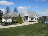 8597 O'Dowling Dr Onsted MI, 49265