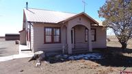 51544 County Road B Center CO, 81125
