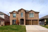 429 Windy Hill Ln Fort Worth TX, 76108