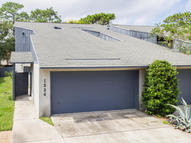 1224 Fromage Way Jacksonville FL, 32225