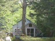 126 South Shore Road Stratford NY, 13470