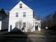 23 Durrell St Dover NH, 03820
