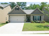 4164 Village Preserve Way Gainesville GA, 30507