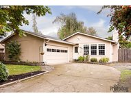 4679 Concord St Eugene OR, 97402
