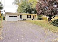 50 Country Club Drive Mount Marion NY, 12456