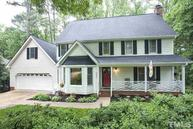 209 Lawrence Road Cary NC, 27511
