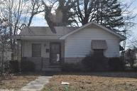 1422 W Short 17th North Little Rock AR, 72116