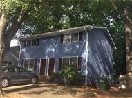 1179 Holly Street Nw B Atlanta GA, 30318