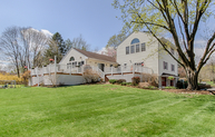 24 Cherry Ln Brookside NJ, 07926