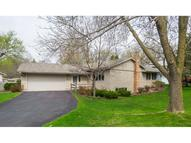3300 E 125th Street Burnsville MN, 55337