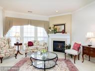 122 Glyndon Trace Dr #122 Reisterstown MD, 21136