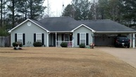 287 Lee Road 242 Smiths Station AL, 36877