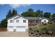 3688 Osprey Dr Springfield OR, 97477