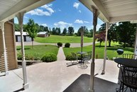 11368 Lundeen Road Frederic WI, 54837