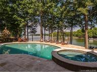 174 Polpis Road Mooresville NC, 28117