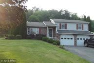 19882 Earnhardt Drive Three Springs PA, 17264