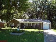 10057 Grosvenor Dr. Saint Louis MO, 63137