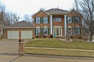 45 Cambrian Way Saint Charles MO, 63301