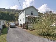 187 Front St. Hooversville PA, 15936