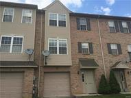 2460 Hawthorn Drive Forks Township PA, 18040