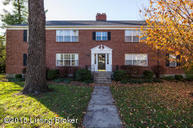 114 Crescent Ave B2 Louisville KY, 40206
