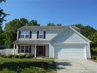 3807 Edgeview Drive Indian Trail NC, 28079
