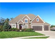 18010 Nw 126th Place Platte City MO, 64079