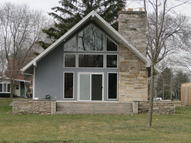 205 N Front St Rochester WI, 53167