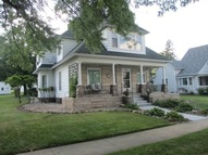 115 Brown Middlebury IN, 46540